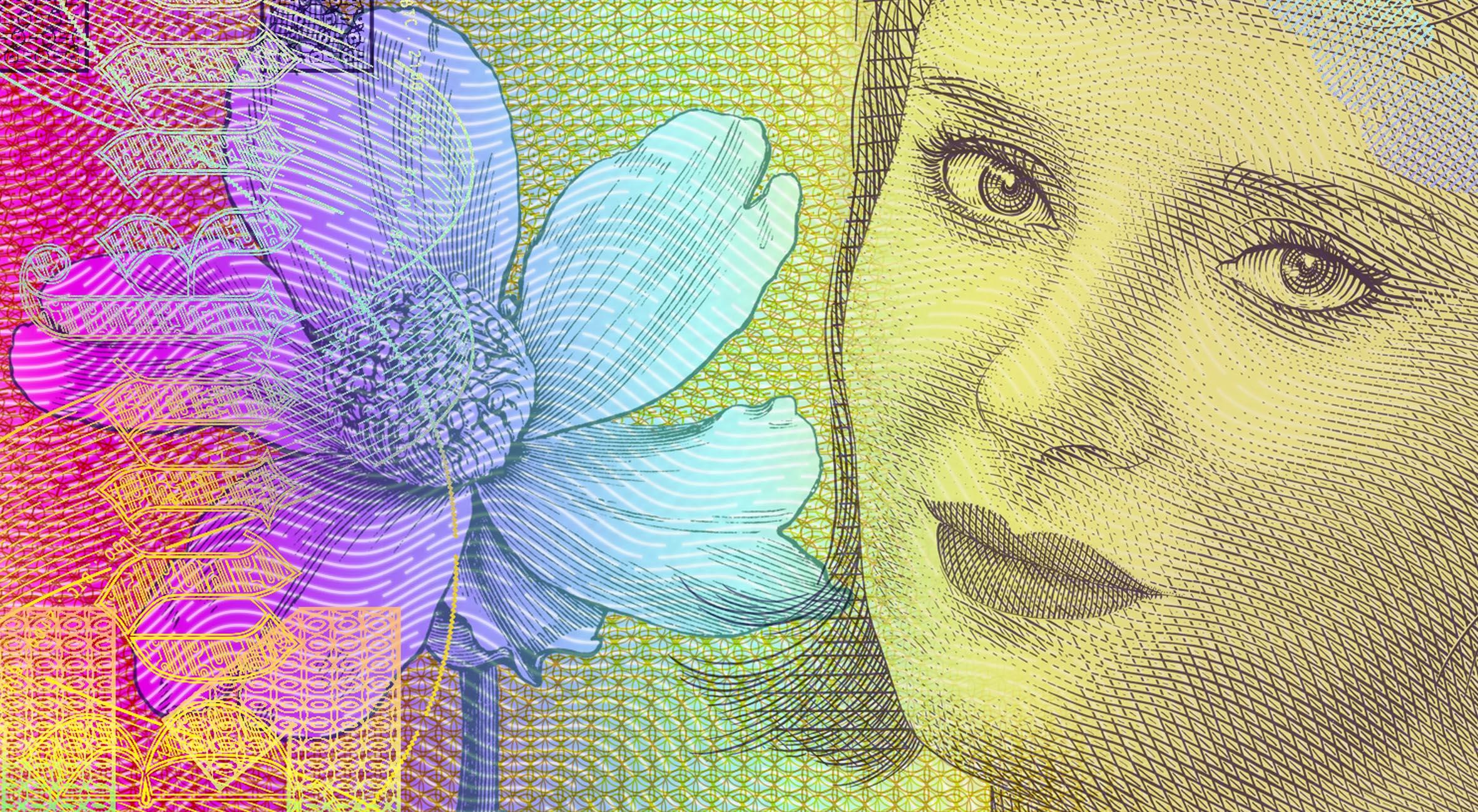 bb_bitcoin_banknote