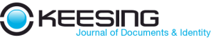 Keesing_Journal_logo