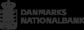 logo_at2x